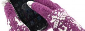 1Pair-Touch-Screen-Gloves-Snow-Flower-Deer-Smartphone-font-b-Tablet-b-font-8-2-8