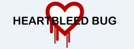 Heartbleed-Bug-Banner